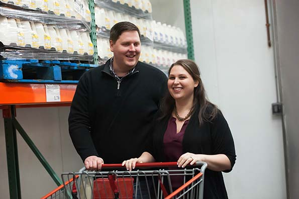 engagement-shoot-costco-7