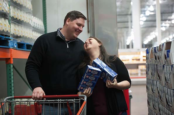 engagement-shoot-costco-8
