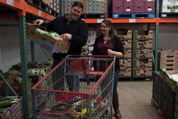 engagement-shoot-costco-9