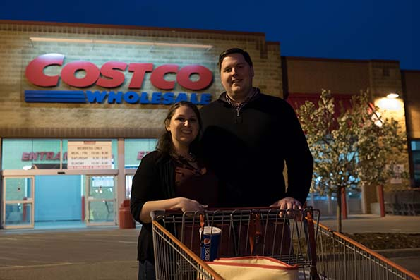 engagement-shoot-costco
