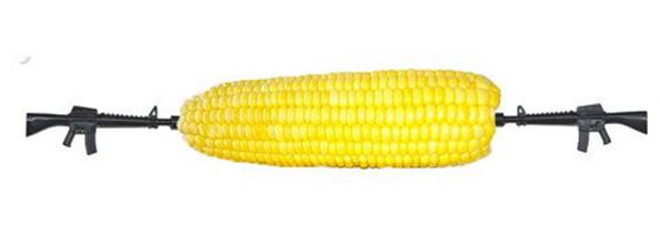 gun-corn-holders-3