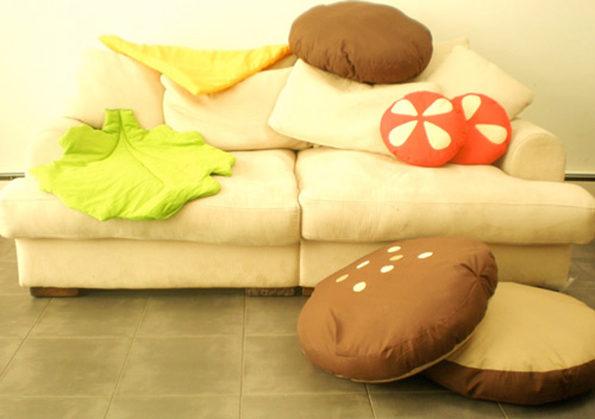 hamburger-cushions-1