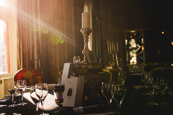 harry-potter-wedding-12