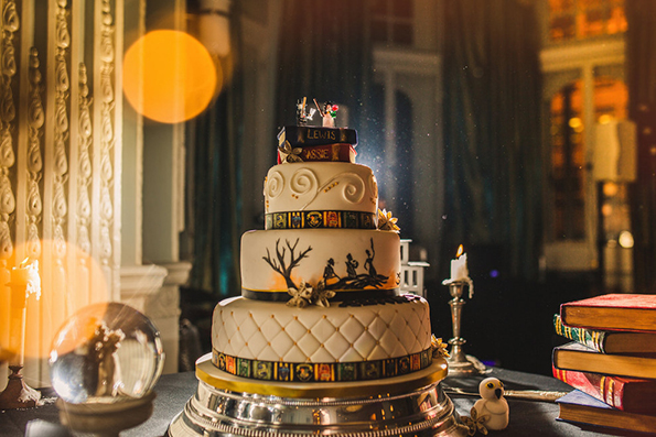 harry-potter-wedding-5