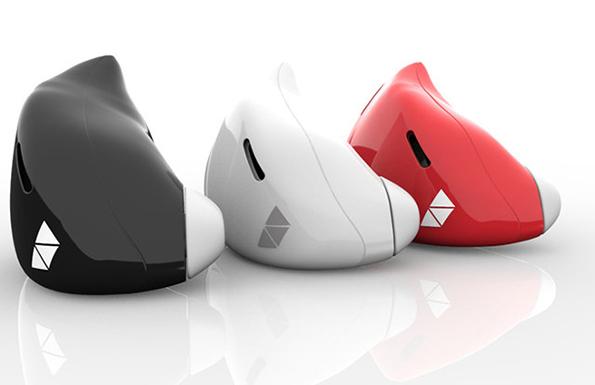 headset-translator-2