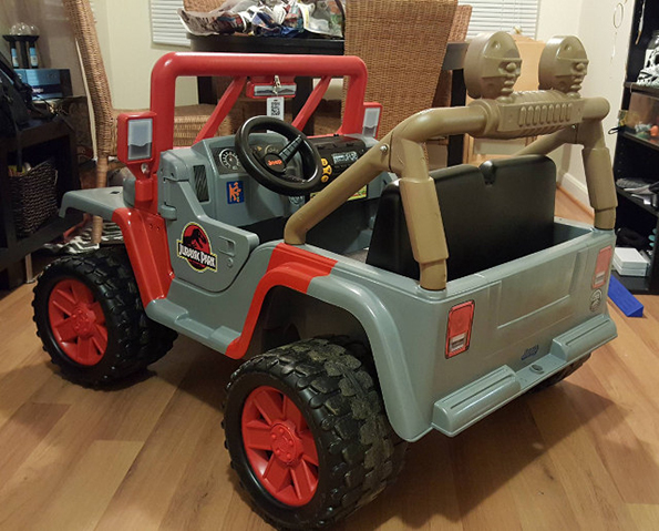jurassic-park-power-wheels-5