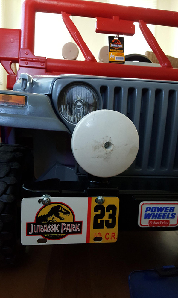 jurassic-park-power-wheels-7