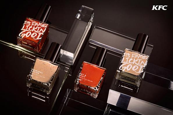 kfc-nail-polish-2