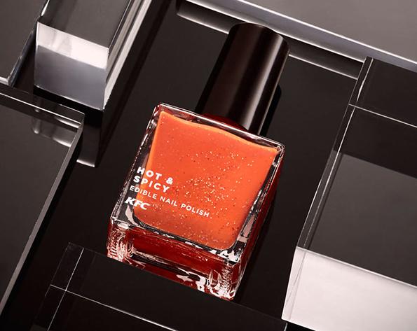 kfc-nail-polish-4