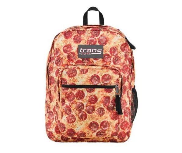 pizza-backpack