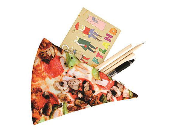 pizza-pencil-case