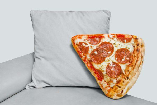 pizza-pillow