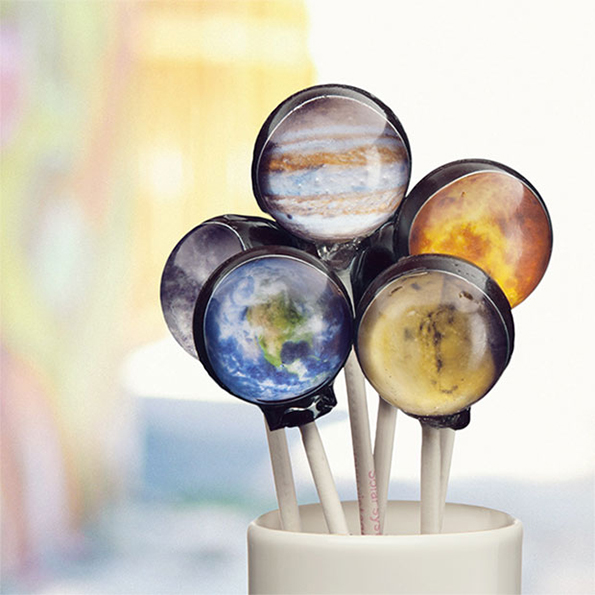 planet-lollipops-1