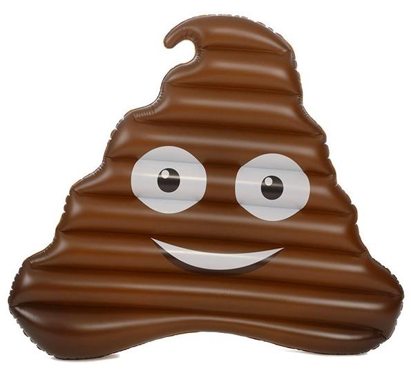 poop-emoji-float-1