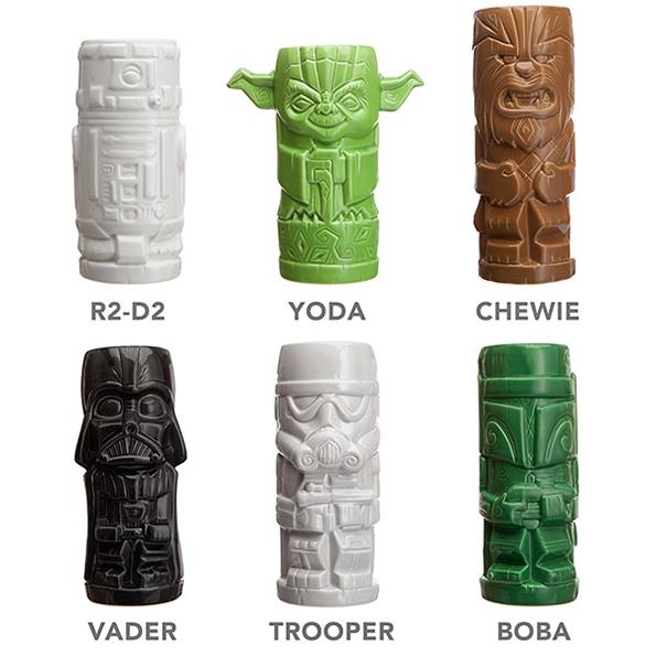 star-wars-tiki-mugs-2