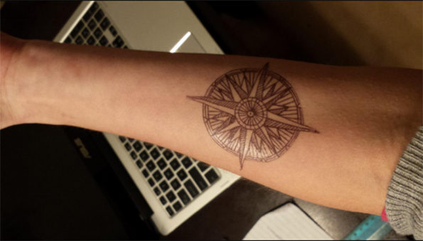 diy-temporary-tattoos-4
