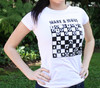 Play Chess On Your Chest