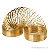The Gold-Plated Slinky Is Ridiculous