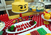 Why Wasn't I Invited To Jack's LEGO Birthday Party?