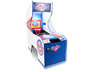 Fun 4 All Ages: Beer Pong Arcade Game