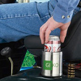 Geko Magnetic Can Cooler