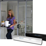 AutoSlide Door Kit