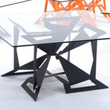 Formtank 4foldlow Table