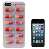 Pills iPhone Case